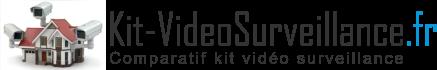 Kit-videosurveillance.fr